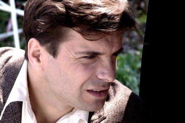 кадры и фото из фильма Королёв