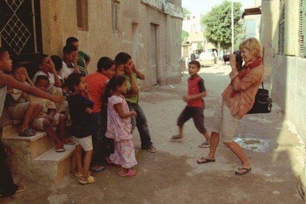кадры и фото из фильма Инди