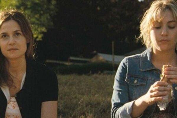 кадры и фото из фильма По следам незабываемой юности