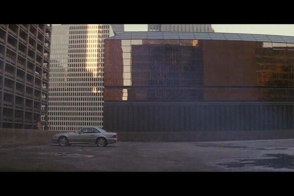 кадры и фото из фильма Академия Рашмор