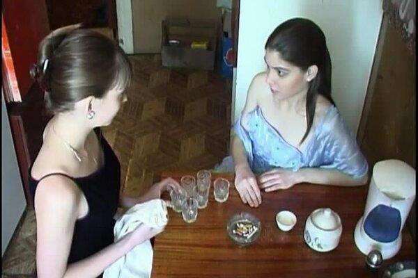 кадры и фото из фильма Кадо