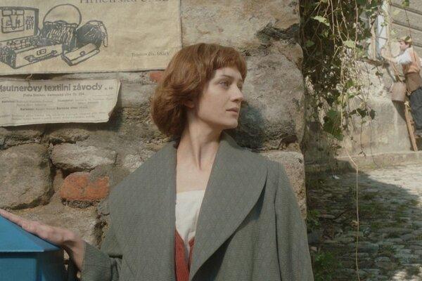 кадры и фото из фильма Зеркала