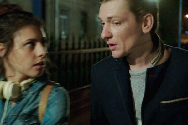 кадры и фото из фильма Хит