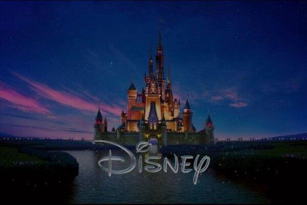 кадры и фото из фильма Русалочка: начало истории Ариэль