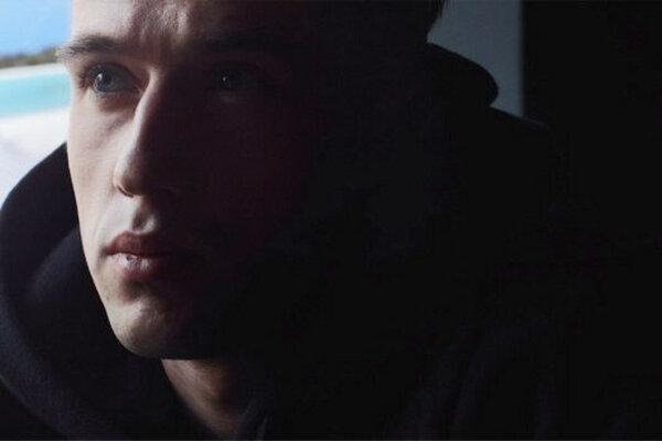 кадры и фото из фильма Параллельные прямые пересекаются в бесконечности