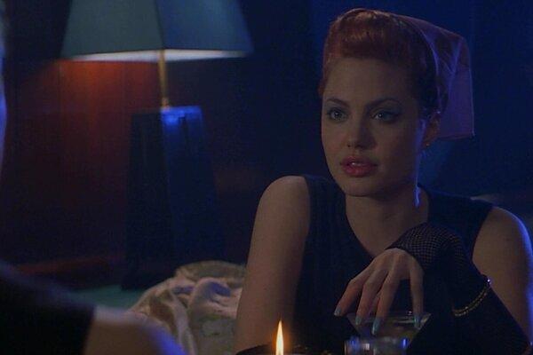 кадры и фото из фильма Превратности любви