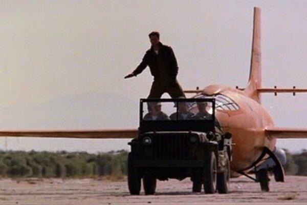 кадры и фото из фильма Парни что надо