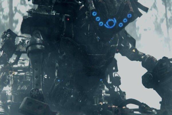 кадры и фото из фильма Команда уничтожить