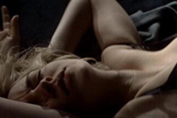 кадры и фото из фильма Щепка