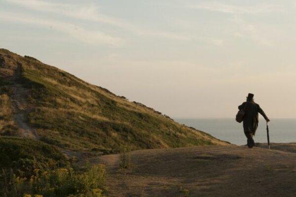 кадры и фото из фильма Уильям Тернер