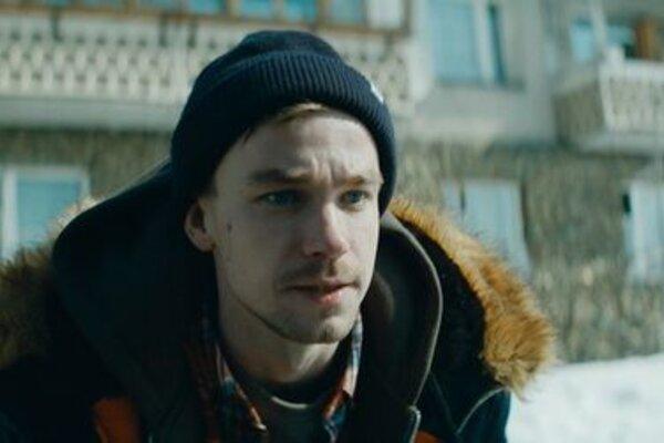 кадры и фото из фильма Лед