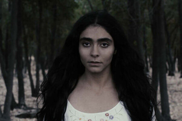кадры и фото из фильма Женщины без мужчин