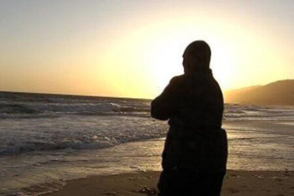 кадры и фото из фильма Тайсон