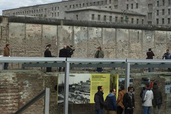 кадры и фото из фильма Куда бы еще вторгнуться