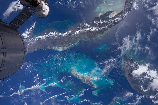 кадры и фото из фильма Прекрасная планета