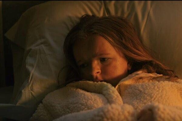 кадры и фото из фильма Реинкарнация