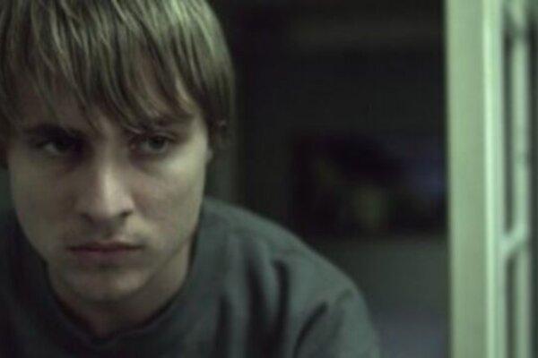кадры и фото из фильма Пикко