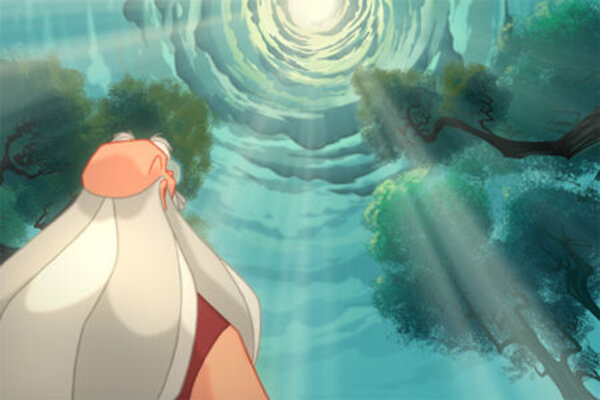 кадры и фото из фильма Ноев ковчег