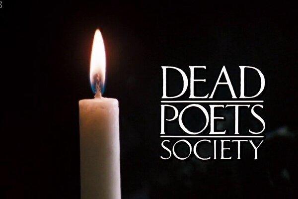 кадры и фото из фильма Общество мертвых поэтов