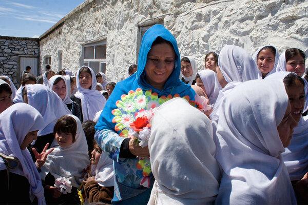 кадры и фото из фильма Брак по любви в Кабуле