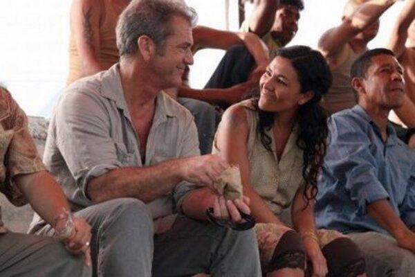 кадры и фото из фильма Веселые каникулы