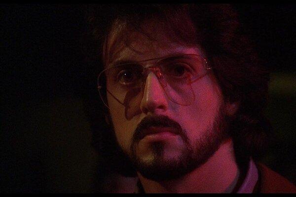 кадры и фото из фильма Ночные ястребы