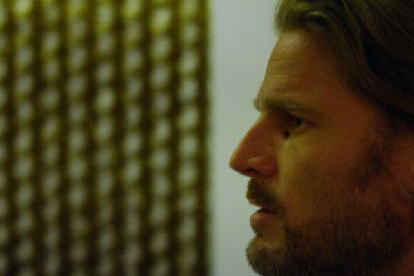 кадры и фото из фильма Осколки