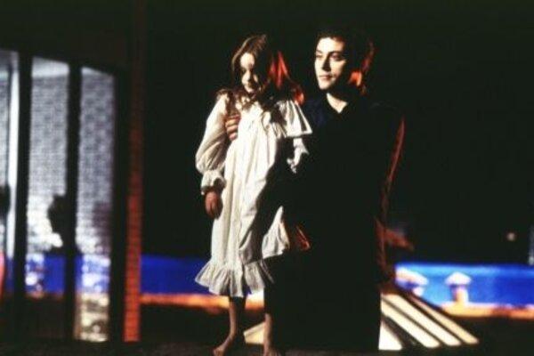 кадры и фото из фильма Спаси и сохрани