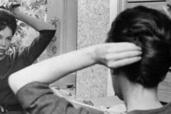кадры и фото из фильма Угловая комната