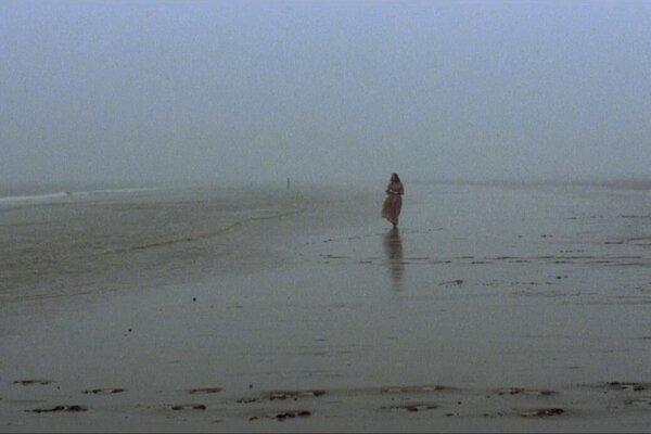кадры и фото из фильма Носферату: Призрак ночи