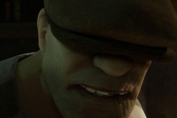 кадры и фото из фильма Головорез