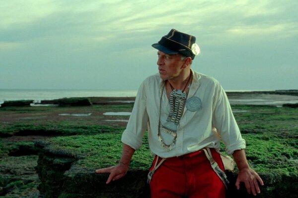 кадры и фото из фильма Страна благоденствия