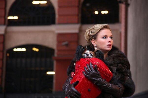 кадры и фото из фильма Невидимки