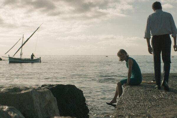кадры и фото из фильма Иллюзия любви