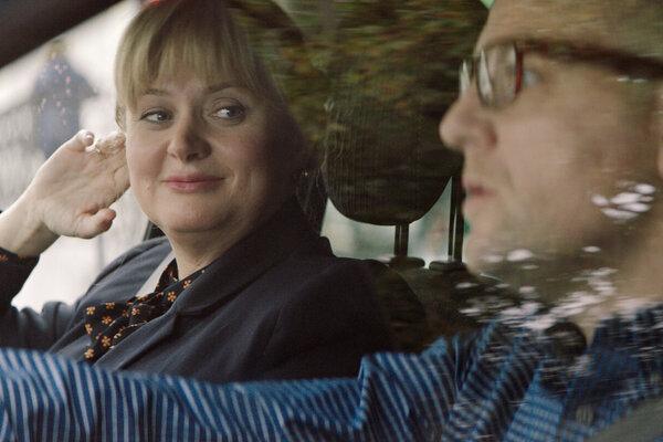 кадры и фото из фильма Про любовь. Только для взрослых