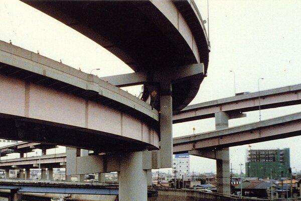 кадры и фото из фильма Заметки об одеждах и городах