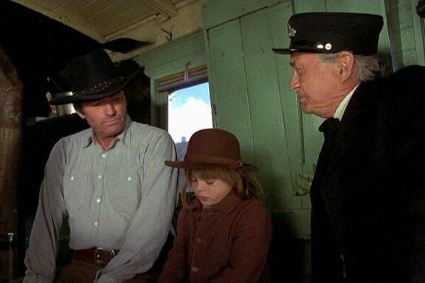 кадры и фото из фильма Отстрел