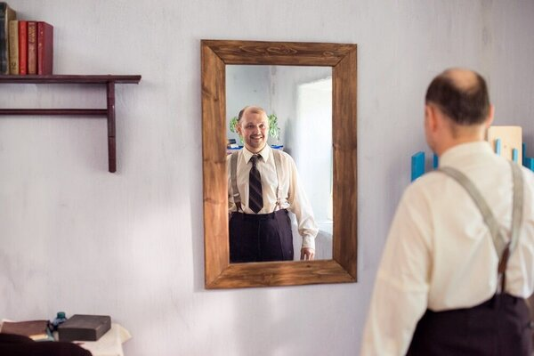 кадры и фото из фильма Я – Учитель