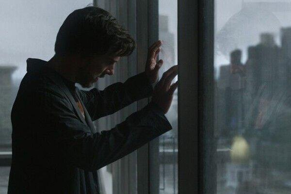 кадры и фото из фильма Доктор Стрэндж