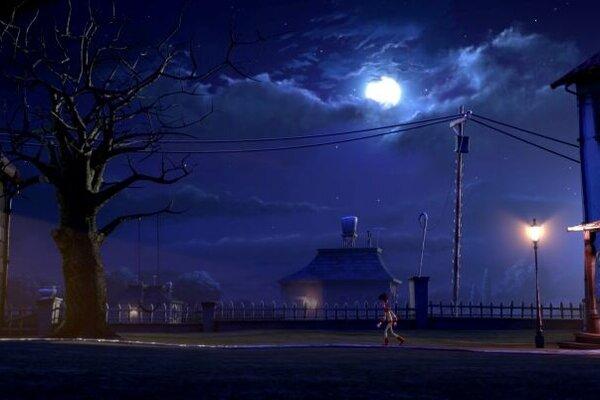 кадры и фото из фильма Суперкоманда