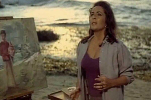 кадры и фото из фильма Кулик