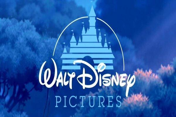 кадры и фото из фильма Тарзан-2
