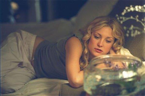 кадры и фото из фильма Модная мамочка