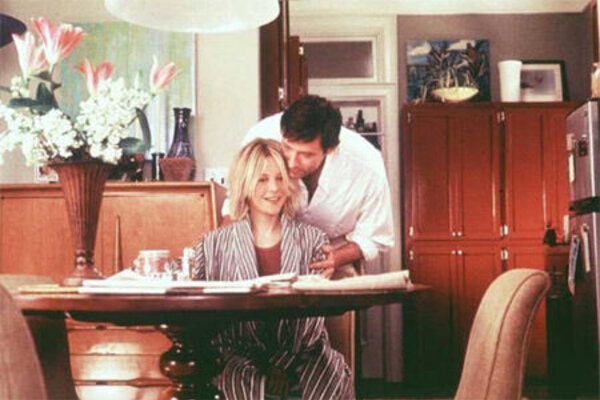 кадры и фото из фильма Кейт и Лео
