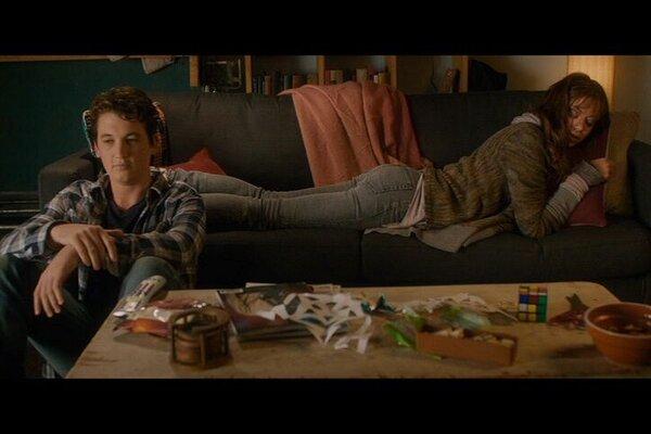 кадры и фото из фильма Секс на две ночи