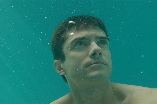 кадры и фото из фильма Истерия