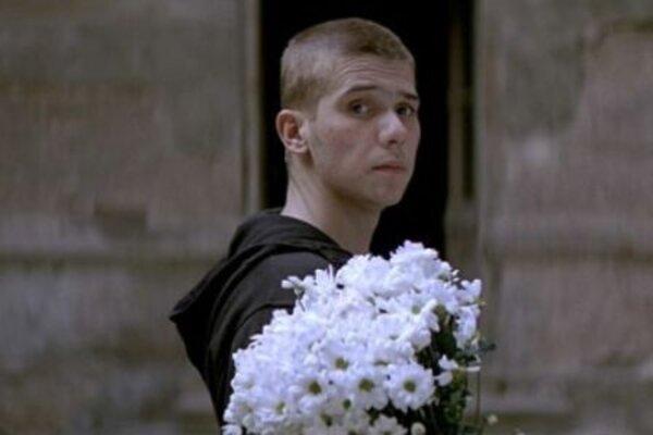 кадры и фото из фильма Проект «Франкенштейн»
