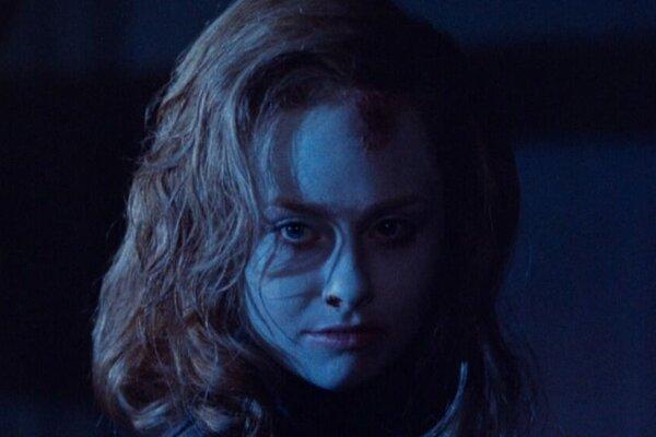кадры и фото из фильма Ночной дозор