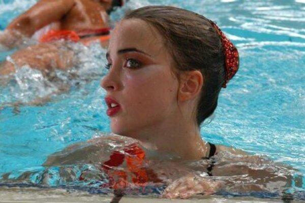 кадры и фото из фильма Водяные лилии