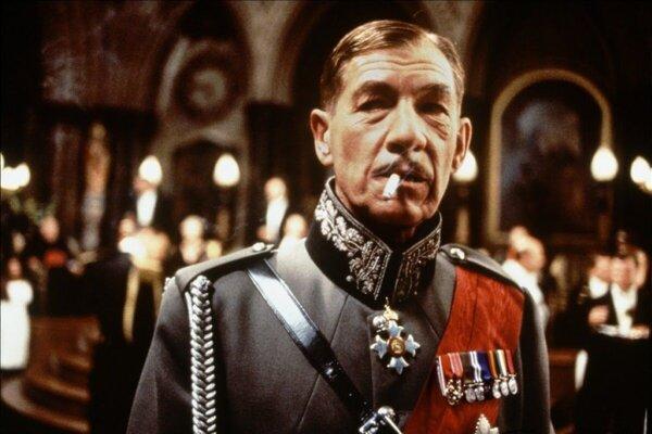 кадры и фото из фильма Ричард III